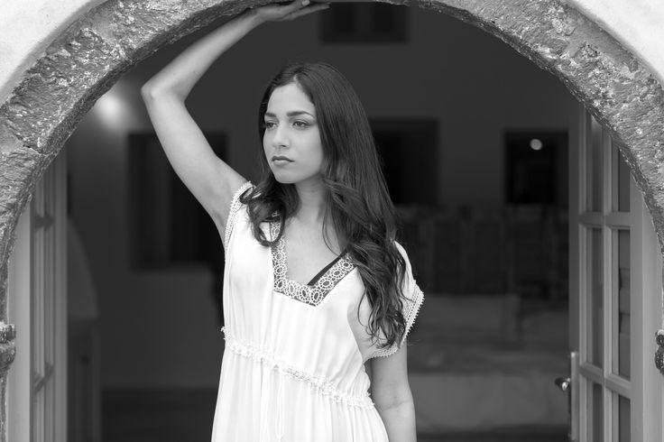 www.dreamonphotography.gr / Santorini photographer / UK photographer / Athens  photographer / destination photographer / editorial photography / Santorini island / Greece / commercial portrait session / hotel photography / #dreamonphotography / #trifonasphotos #dreamonphotographyweddings