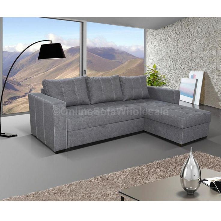 Awesome Sofa Clearance Amazing 32 For Design Ideas With