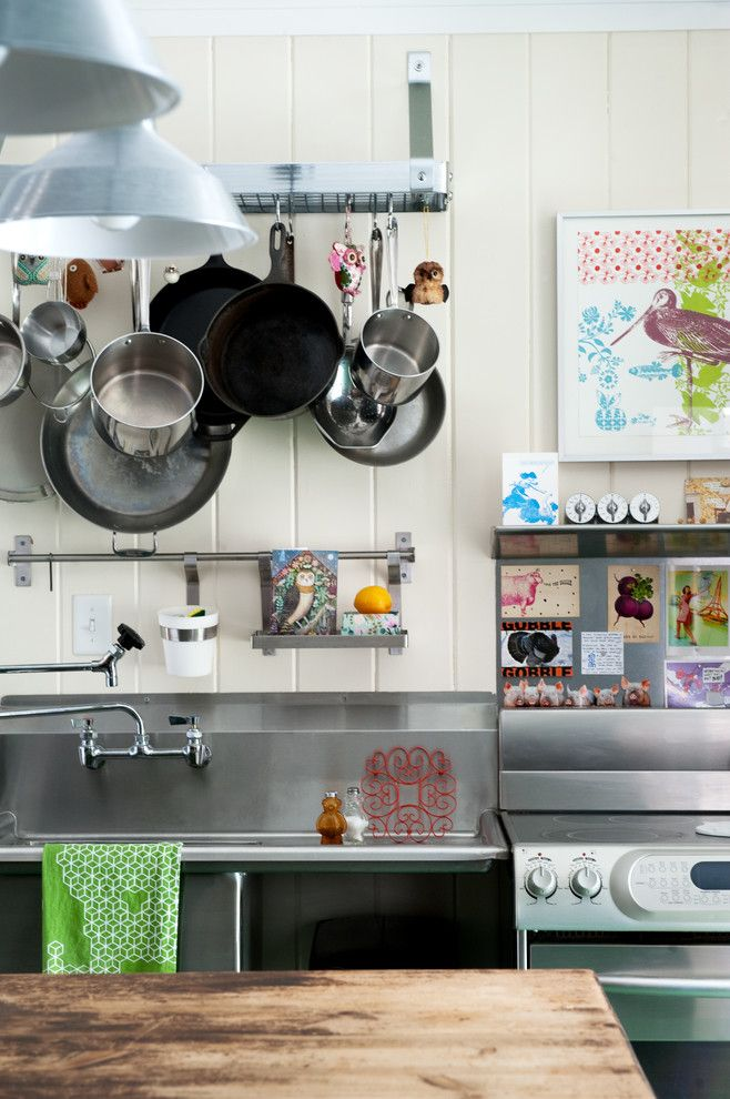 25 best images about compartment sink wall mount faucet - Commercial kitchen plumbing design ...