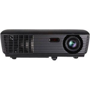 Dell 1210S DLP Projector - DJ6994 by Dell. $395.05. General Information Manufacturer/Supplier: Dell, Inc Manufacturer Part Number: 1210S Brand Name: Dell Product Model: 1210S Product Name: 1210S DLP Projector Product Type: DLP Projector Technical Information Projection Method: Front Lens Minimum Lens Aperture: F/2.41 Maximum Lens Aperture: F/2.55 Zoom Type: Manual Zoom Manual Zoom Factor: 1.1x Lamp Lamp Power: 185 W Normal Mode Lamp Life: 3000 Hour Economy Mode Lamp Lif...