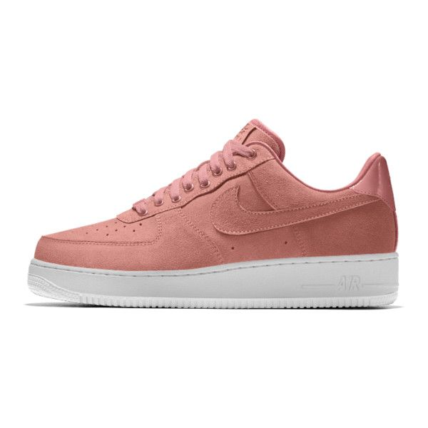 Nike Air Force 1 Low Premium iD Shoe. Nike.com (2 b52d6e98ea