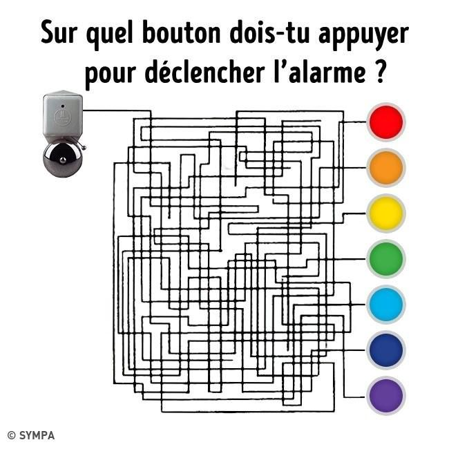 Find this Pin and more on Phrases, Messages, Mèmes, Citations by sympa1331.