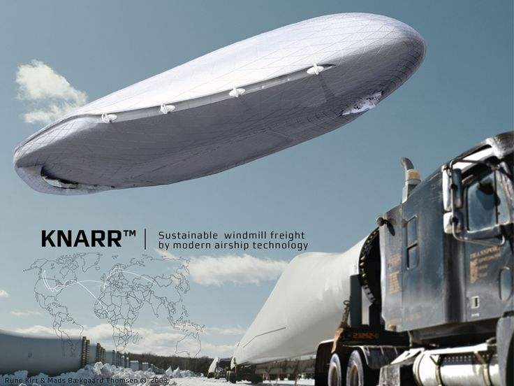 01_airship_and_truck.jpg 800×600 pixels