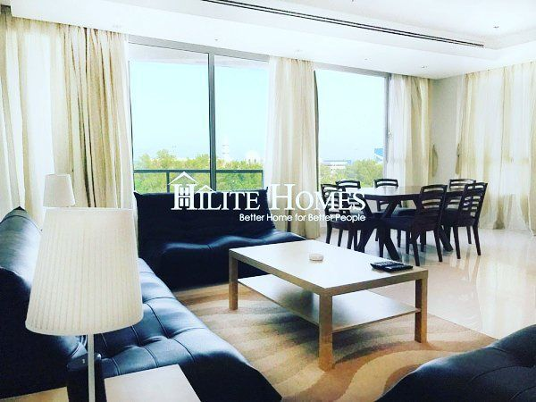 Fintas Furnished 2 Bedroom Apartment For Starting Rent 850 Hilitehomes Kuwait Kuwaitcity Rent Mensstyle Streetwear Gen Home 2 Bedroom Apartment Decor