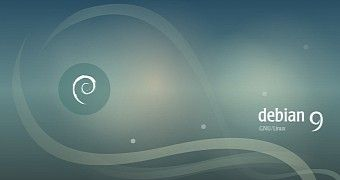 Tecnologia: #Debian #GNU/Linux 9 #'Stretch' Installer Gets GNU Screen Linux Kernel 4.7 Support (link: http://ift.tt/2fpdDIq )