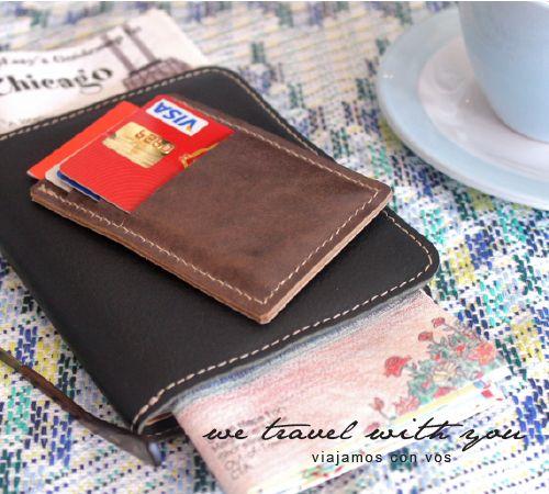 cueropapel&tijera Costa Rica Artisan Leather Goods, Sofía Protti, Cuero Papel y Tijera, Diseño, Cuero, San José, Costa Rica, regalos, carter...