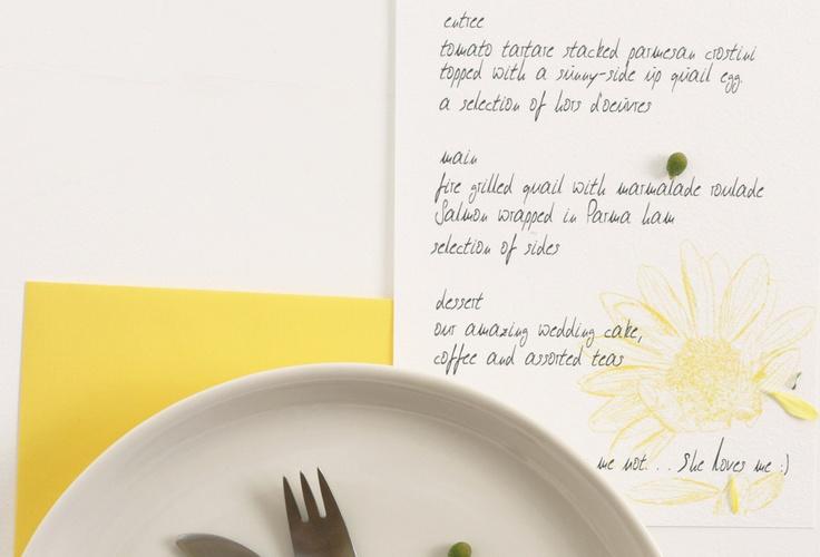 maytide-he loves me invitation suite-menu