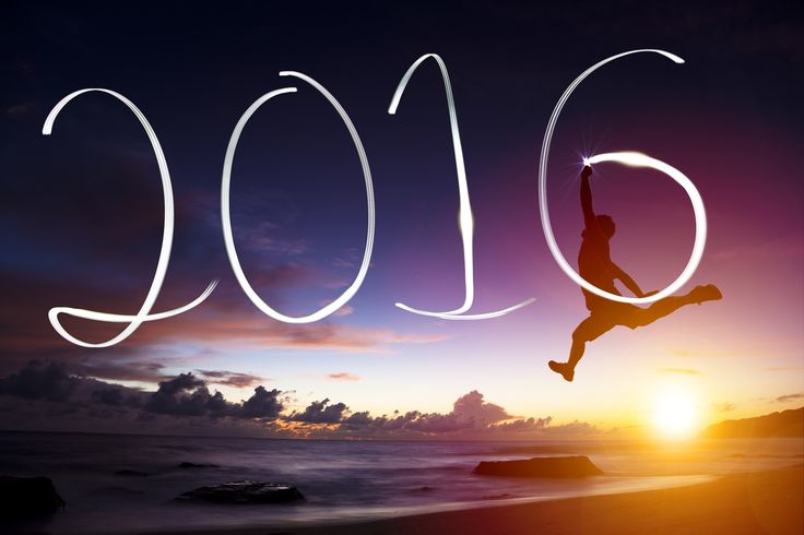 No, I don't have a crystal ball – But I can tell you what the New Year will bring!  Each year of your life has a plan and a purpose, designed to help you make the most progress in your life journey.  Some years are meant to bring love into your life…Others support launching your new busine