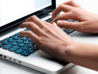 Rédaction web : Conseils fondamentaux pour écrire un article de qualité