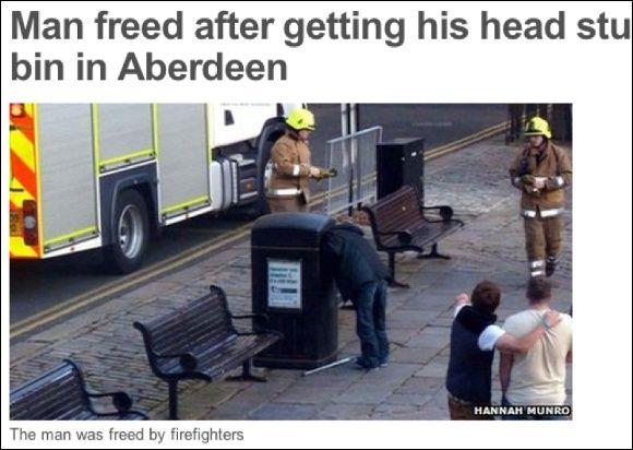 都会の理屈なんか何ひとつ通用しないぜ! 世界の田舎・スコットランドを僕たちがこよなく愛す理由ベスト25