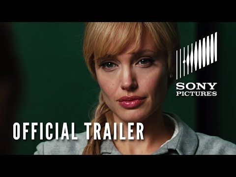 #Movie #Trailer #2010 Today's Throwback: Salt (2010) - Movie Trailer #movie #trailer #throwback: Trailer: Salt (2010) A CIA agent goes on…