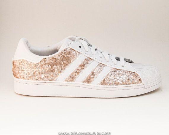 Adidas Superstar UP W White Black M19513 Inmocion