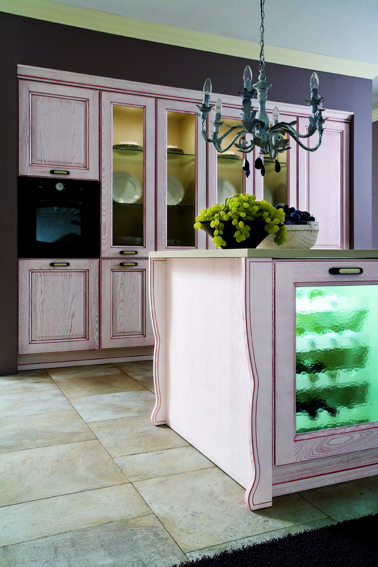 #cucina #cucine #kitchen #kitchens #classic #classica #gicinque http://www.gicinque.com/it_IT/products/1/gallery/3/line/4