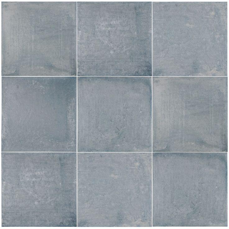 17 beste idee n over blauw grijze muren op pinterest badkamer verf kleuren keuken kleuren en - Grijze verf leisteen ...