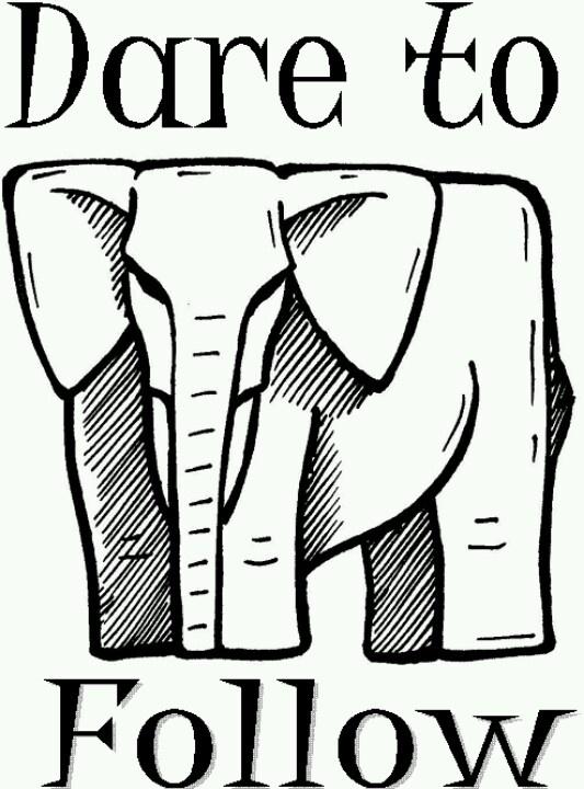 My series logo