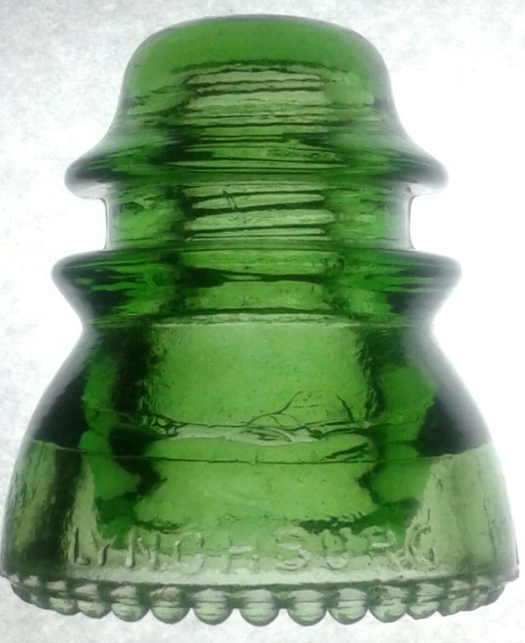 1473 Best Images About Glass Insulators On Pinterest