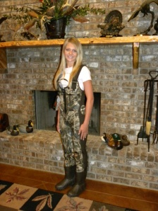 8 Best Images About Armstrongs Outdoors On Pinterest