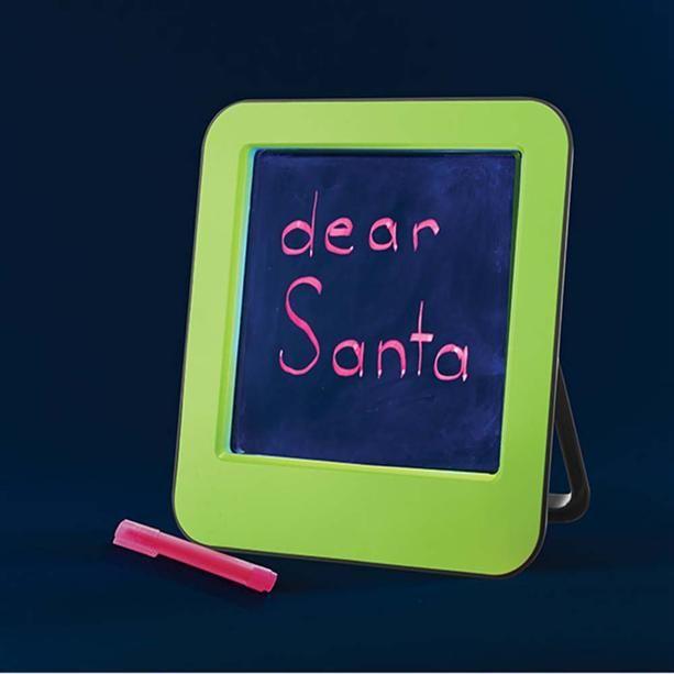 Neon rajztábla 3 év feletti gyerekeknek - AVON termékek