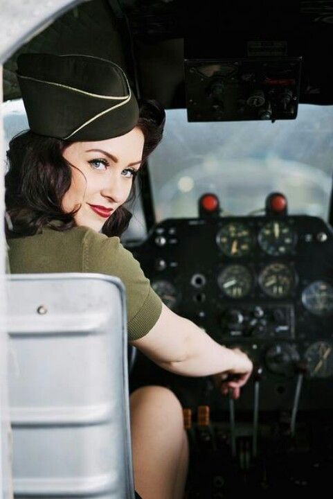 56 Best Images About Air Hostess On Pinterest Sexy