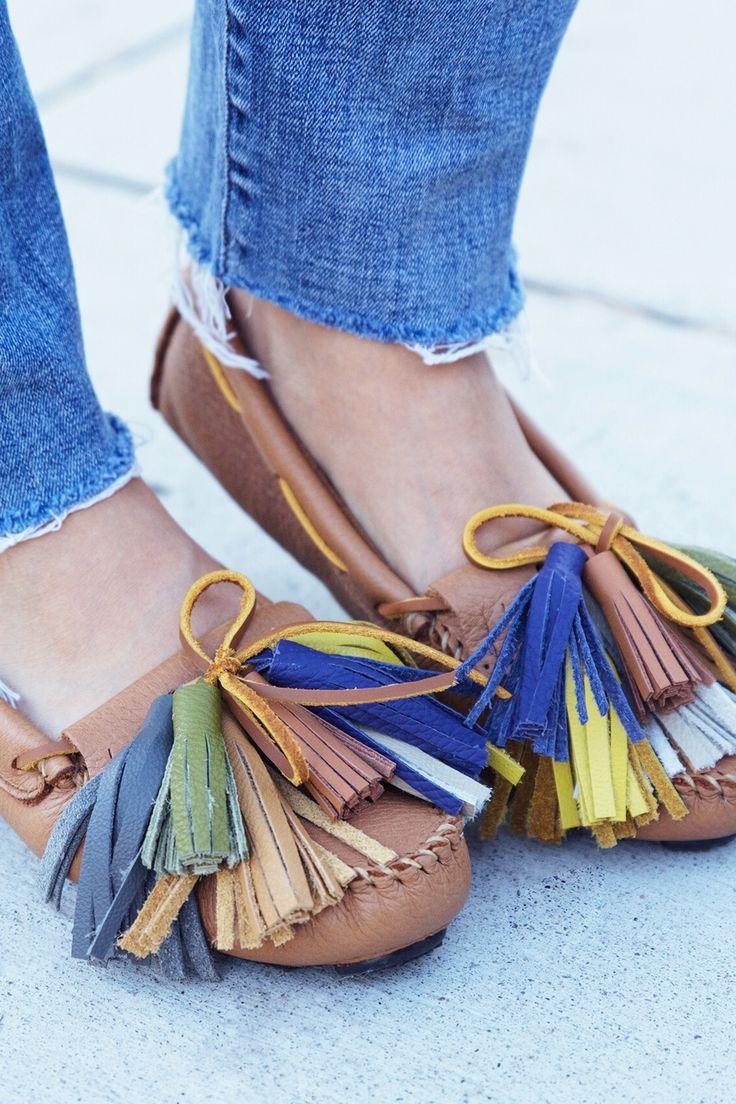 174 best fashion diy images on pinterest