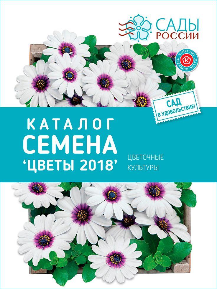 бог цветы россии челябинск каталог официальный сайт представительниц