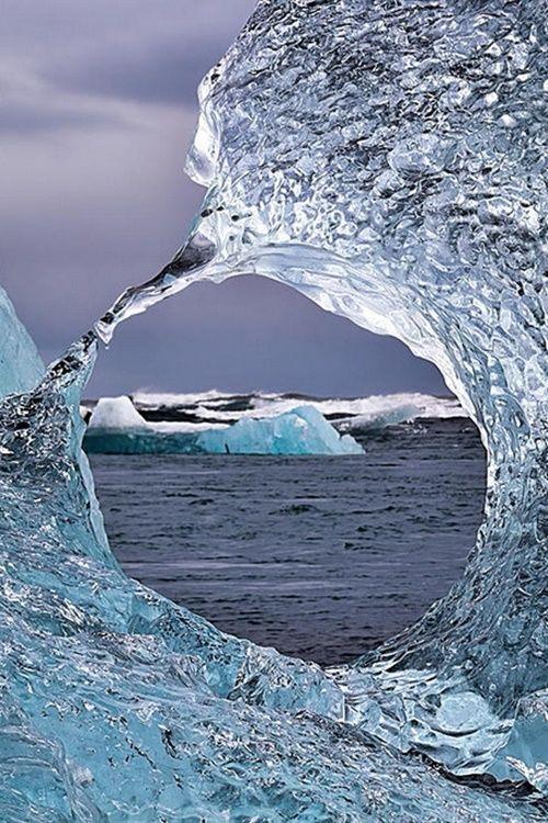 Iceland by LaSardegna