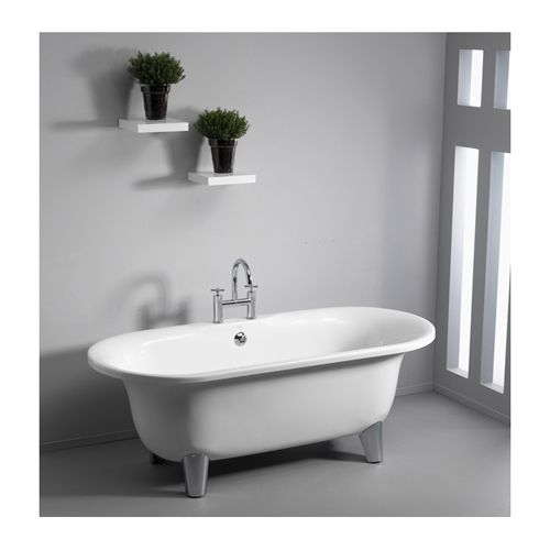 John Nicholls | Freestanding Baths in Oxfordshire, Warwickshire and Northamptonshire