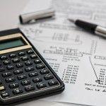 Mengamankan Masa Depan Anda Dengan 5 Keputusan Investasi Cerdas