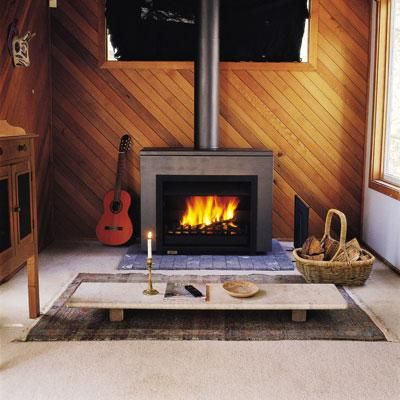 We love woodfires! Thanks to Jetmaster Fireplaces for this great photo. www.hipages.com.au/jetmaster_fireplaces