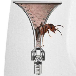 Insekten Ausgang