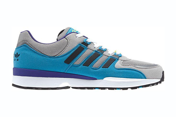Autumn/Winter 2017 Women / Men  adidas  Court Spin Alumin/Alumin/Runwht shoes UK XF0700244