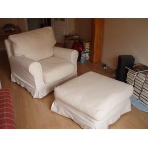 SILLON CANAPE super oferta 100€ perfecto estado  http://www.mallstreet.es/es/tienda-de-muebles-de-segunda-mano-madrid-muebles-de-interiores/267-sillon-canape.html#