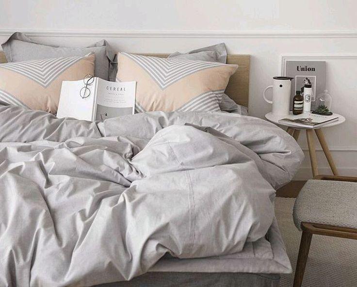 #Maatila #living #design #interior #decor #scandinavian #styling #bedroom #bedding #couple #curtain #마틸라 #리빙디자인 #인테리어 #데코 #북유럽 #스칸디나비안 #가을스타일링 #침실 #침구 #베딩 #신혼부부 #주부스타그램 #커튼 #극세사침구