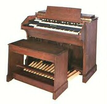 42 Best Images About Obsession 2 Pianos And Organs On