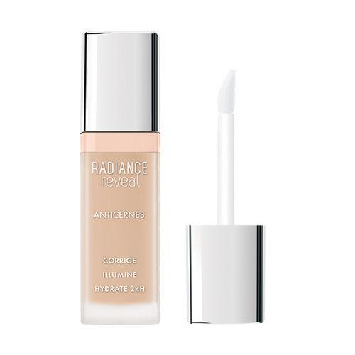Concealer Radiance Reveal – Bourjois Paris – maquillage, cosmétique et beauté