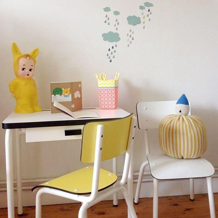 Little Chaise Suzie- Les Gambettes - https://www.livingdesign.be/nl/producten/detail/little-chaise-suzie-les-gambettes