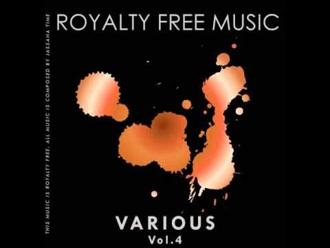 Royalty Free Music (Jassana Time) - Brass Tune
