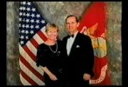 Desperate Wives, Part 1, Kay Griggs : Eric Hufschmid : Free Download & Streaming : Internet Archive