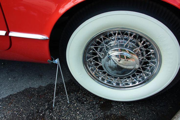 Imported Car Repair Florissant