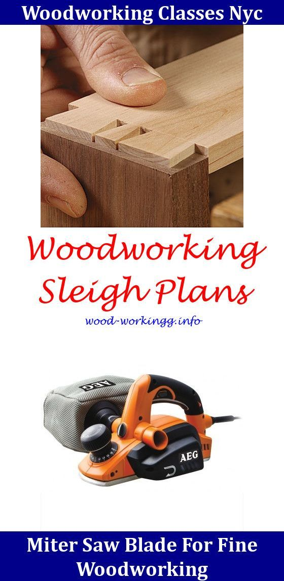 Pin On Woodworking How To