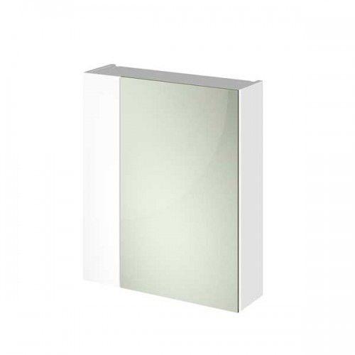 The 25+ best Badezimmer spiegelschrank 60 cm breit ideas on - badezimmer spiegelschrank ikea amazing design