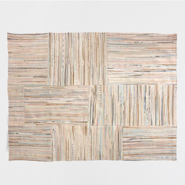 40 besten babyzimmer teppich bilder auf pinterest babyzimmer teppich teppiche und teppichboden. Black Bedroom Furniture Sets. Home Design Ideas