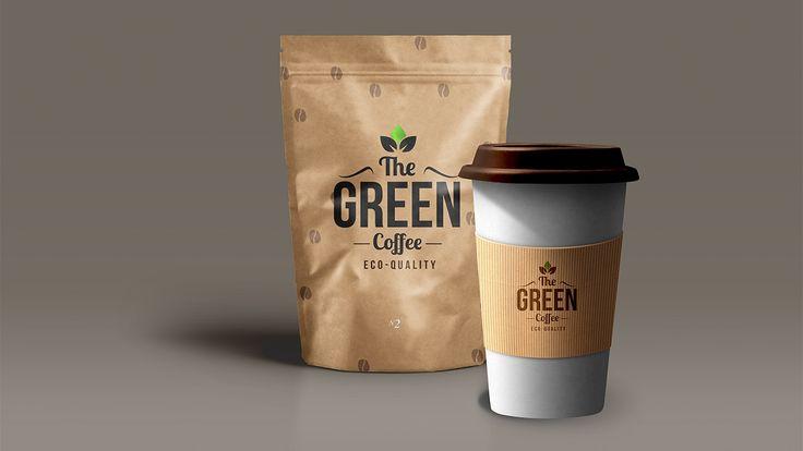 The Green Coffee, somos una marca de café ecológico.   Teniendo en cuenta los acontecimientos ambientales a nivel mundial,nosotros como marca estamos dispuestos a colaborar con el medio ambiente.  Los packing de nuestros productos son 100% reciclados, contamos con una política de motivar en lo que es el reciclaje. Los clientes que devuelvan los packing para posteriormente ser reciclados y reutilizados en nuestros productos, en gratitud a esta obra se les obsequiaran cupones de descuentos.