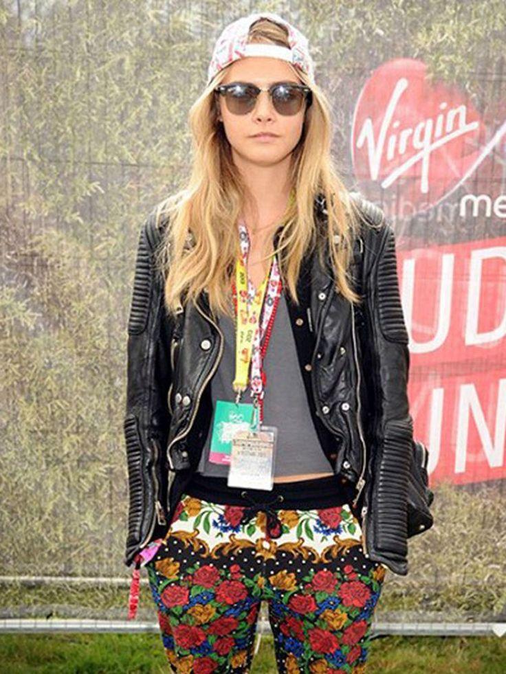 awesome Women Fashion Black Lapel Zipper Buttons Pockets PU Leather Jacket