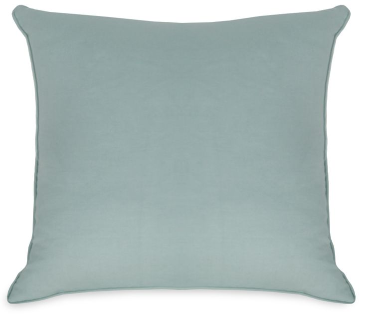 Browse Boston Interiors Pillows For Your Favorite Accessories And Gifts Accent Decorative Throw Couch Or Bed