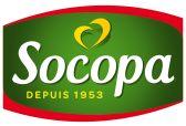 Socopa : depuis 1953