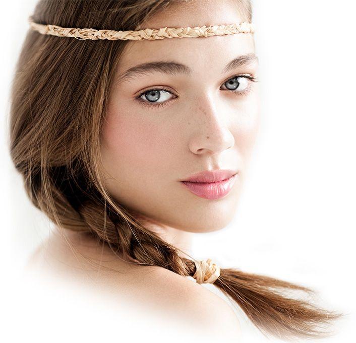 Продаем оптом волосы в срезах европейского и азиатского происхождения, есть обесцвеченные волосы. Для наращивания, париков и пр. Лучшие цены, отличное качество.