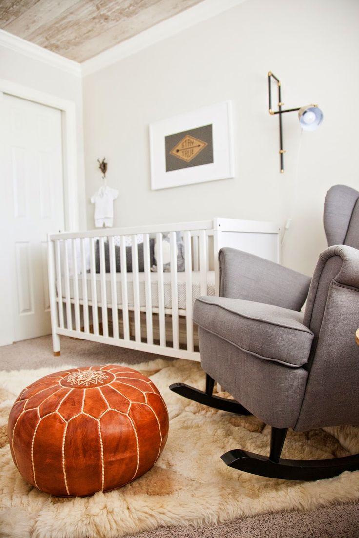 83 besten Bebe Room Bilder auf Pinterest | Bündige deckenleuchter ...