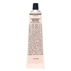 Buy Grown Intensive Hand Cream Persian Rose & Argan Extract 65.0 ml Online   Priceline 好贵的植物系==
