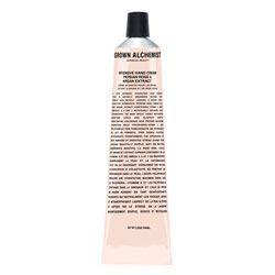 Buy Grown Intensive Hand Cream Persian Rose & Argan Extract 65.0 ml Online | Priceline 好贵的植物系==